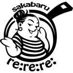 恵比寿 肉バル サカバル レレレ
