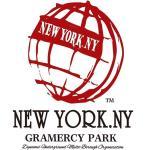 NEW YORK.NY