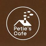 Petie's Cafe