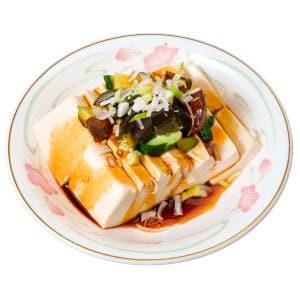 【622】焼き餃子 5ヶ