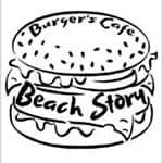 大宮のハンバーガー専門店 ビーチストーリー