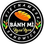 バインミーゴンゴン