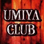 UMIYA CLUB