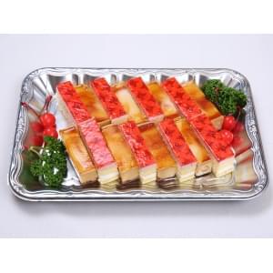 【14】デザートケーキ