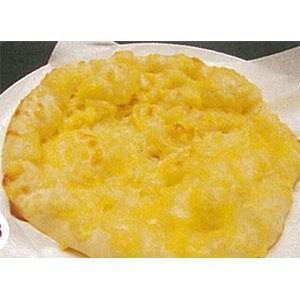 チーズナン(CN Cheese)