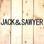 JACK&SAWYER