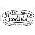 codie's