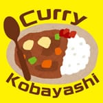 おとなのCurry Kobayashi