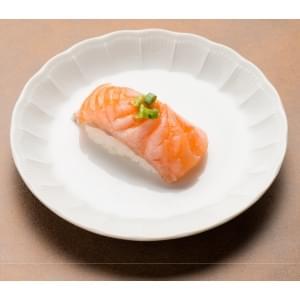 炙りサーモン【寿司・単品】