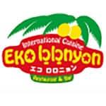 エコ ロロニョン(EKO lolonyon)