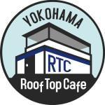 RoofTopCafe-YOKOHAMA-