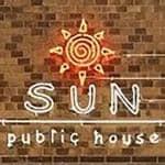 Sun Public House