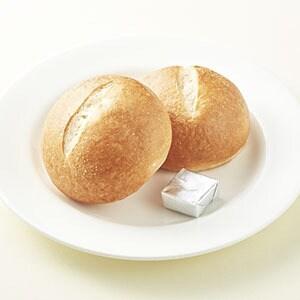 ジョナサン パン(米粉パン)