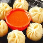 【21】モモ/Momo Steam