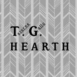 T.G.HEARTH