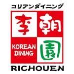 コリアンダイニング 李朝園 福島店