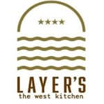 LAYER'S