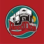 Hood Dog