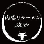 肉処 金色園 -2981TDK-
