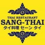 タイ料理 セーン タイ
