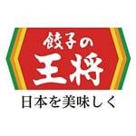 餃子の王将 本八幡駅前店