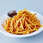 FRENCH FRIES(2~3名様用)