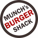 MUNCH'S BURGER SHACK