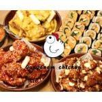 魚寅水産 本店