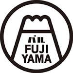 バル FUJIYAMA