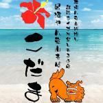 沖縄料理居酒や こだま