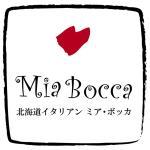 Pizza e Pasta Italiana Mia Bocca 札幌駅北口店