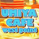 UMIYA CAFE west point
