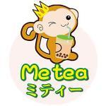 Me Tea タピオカ平間店