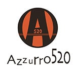 Azzurro520 田町店