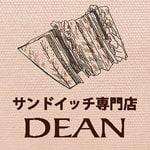 サンドイッチ専門店 DEAN