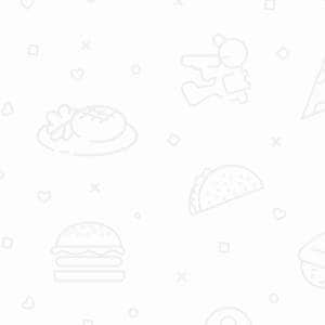 カレーハウスCoCo壱番屋 オレンジドリンク