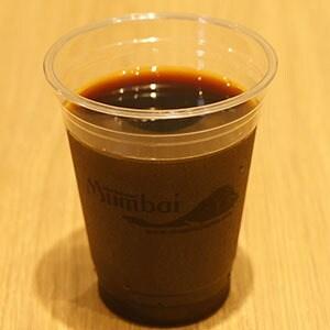 アイスコーヒー/Ice Coffee