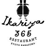 ikariya365