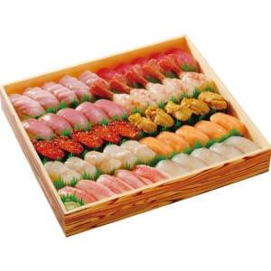 【21】八重桜(やえざくら) 5人前(50貫)