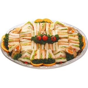 サンドイッチ【ロイヤル】