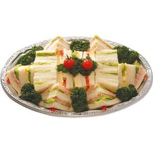 サンドイッチ【ファミリー】