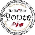 Italia&Bar Ponte