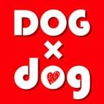DOG×dog