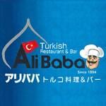 トルコ料理アリババ