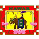 Restaurant NAWAB レストラン ナワブ Indian&Pakistani