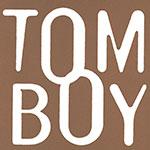 TOMBOY十条店