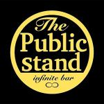 The Public stand 大宮東口店