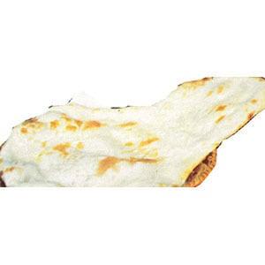 バターナン/Butter Nan