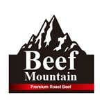 Beef Mountain