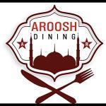 AROOSH DINING 北区 東十条店